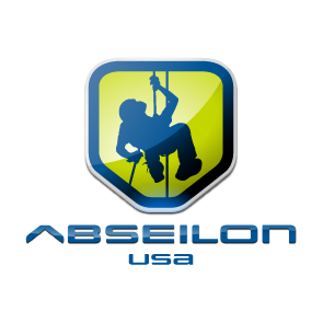 Abseilon USA